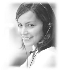 Martin Kiely Hypnosis Centre Contact Tel: 021-4870870