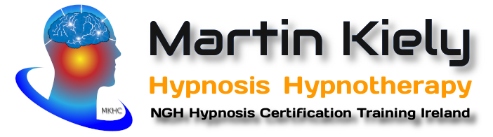 NGH Consulting Hypnotist, Board Certified Hypnotist and Instructor