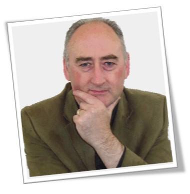 Hypnosis Hypnotherapy Cork Ireland with Consulting Hypnotist Martin Kiely Tel: 021-4870870