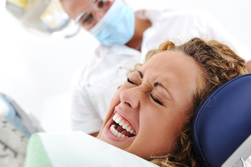 Dental Hypnosis Hypnotherapy Cork Ireland