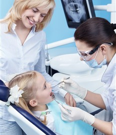 Hypnosis hypnotherapy for fear of dentist doctor visits
