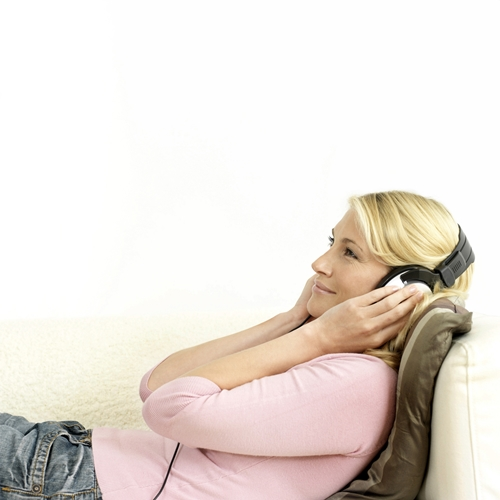 Pain Management Hypnosis Hypnotherapy Cork Ireland