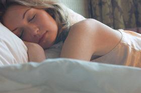 Sleep Improvement Hypnosis Hypnotherapy Cork Ireland