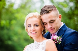 Wedding Day Nerves Hypnosis Hypnotherapy Cork Ireland