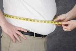 Weight Control Hypnosis Hypnotherapy Cork Ireland